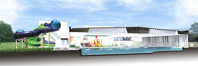 Frankston-Aquatic-Centre_Render_HR_cropped